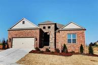 1085 Turnberry Drive Conway AR, 72034