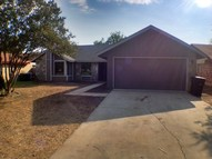 5611 Timber Rail San Antonio TX, 78250