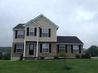 10408 Lynchburg Dr Independence KY, 41051
