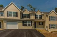 273 Wildflower Drive East Earl PA, 17519