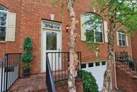 117 Carriage Ct Brentwood TN, 37027