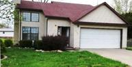 1562 Willow Way Radcliff KY, 40160