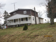 6179 E Cty Rd 925 S Marengo IN, 47140