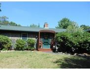 74 Rockledge Drive North Falmouth MA, 02556