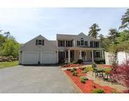 50 Blissful East Wareham MA, 02538