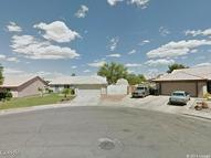 Address Not Disclosed Henderson NV, 89015