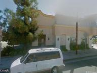 Address Not Disclosed Paramount CA, 90723