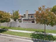 Address Not Disclosed Simi Valley CA, 93063