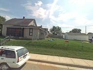 Address Not Disclosed Piqua OH, 45356