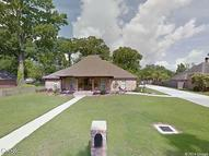 Address Not Disclosed Lafayette LA, 70503