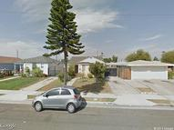 Address Not Disclosed Hawthorne CA, 90250