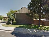 Address Not Disclosed Colorado Springs CO, 80909
