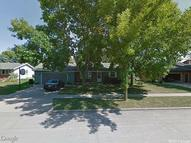 Address Not Disclosed Appleton WI, 54915