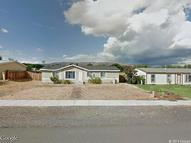 Address Not Disclosed Tieton WA, 98947
