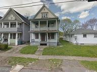 Address Not Disclosed Rochester NY, 14621