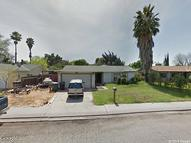 Address Not Disclosed Modesto CA, 95351
