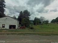 Address Not Disclosed Guilford NY, 13780