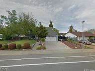 Address Not Disclosed Orangevale CA, 95662