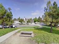 Address Not Disclosed Foster City CA, 94404