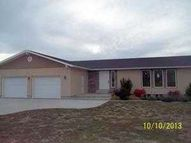 Address Not Disclosed Pocatello ID, 83202