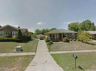 Address Not Disclosed Louisville KY, 40219