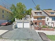 Address Not Disclosed Yonkers NY, 10704