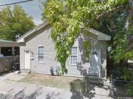 Address Not Disclosed Louisville KY, 40203