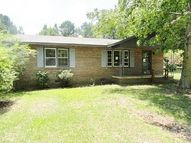 Address Not Disclosed Hodges SC, 29653
