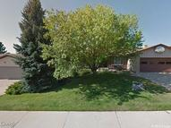 Address Not Disclosed Lakewood CO, 80228