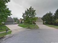 Address Not Disclosed Hilliard OH, 43026