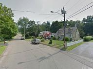 Address Not Disclosed North Branford CT, 06471