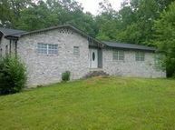 Address Not Disclosed Pioneer TN, 37847