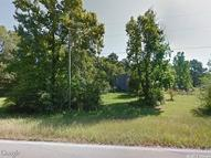 Address Not Disclosed Quincy FL, 32352
