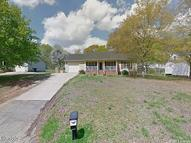 Address Not Disclosed Anderson SC, 29625