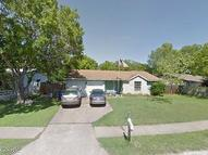 Address Not Disclosed Austin TX, 78744