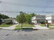 Address Not Disclosed Rosedale NY, 11422