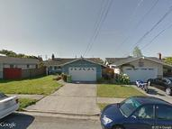 Address Not Disclosed Hayward CA, 94541