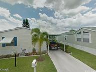 Address Not Disclosed Pompano Beach FL, 33073