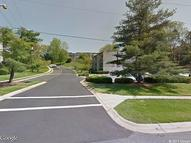 Address Not Disclosed Rockville MD, 20853