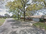 Address Not Disclosed Nacogdoches TX, 75961
