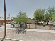 Address Not Disclosed Calexico CA, 92231