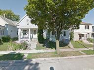 Address Not Disclosed Milwaukee WI, 53214