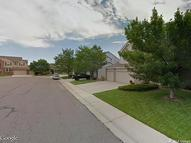 Address Not Disclosed Highlands Ranch CO, 80129
