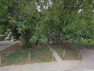 Address Not Disclosed Valley Park MO, 63088