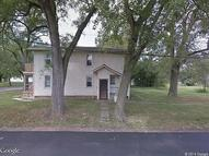 Address Not Disclosed Anderson IN, 46016