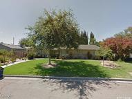 Address Not Disclosed Kingsburg CA, 93631