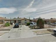 Address Not Disclosed El Paso TX, 79924