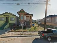 Address Not Disclosed Emeryville CA, 94608