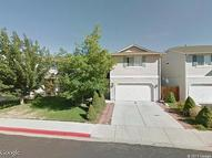 Address Not Disclosed Reno NV, 89502