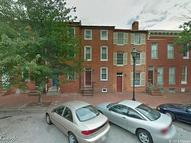 Address Not Disclosed Baltimore MD, 21230